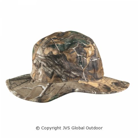 Deerhunter Chameleon 2.G Hat w. Safety 6371