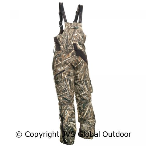 Deerhunter Muflon Trousers Max 5