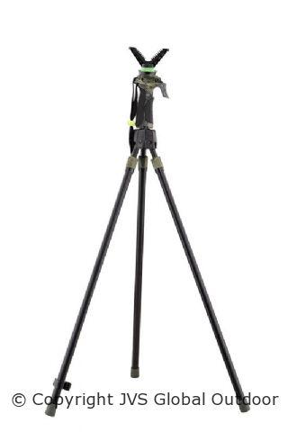 Mono adjustable hunting stick 3rd gen.